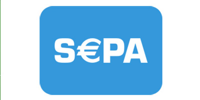 Repeat Billing, Sepa Direct Debits and 3D Secure Payments